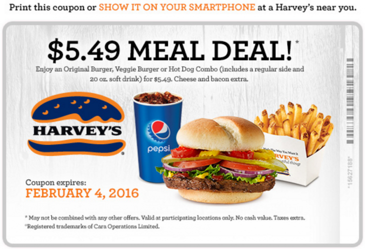 Harveys-730x499