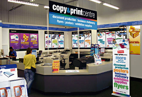 staples-copy-print-centre