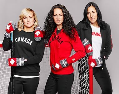 the_bay_olympic_team_collection