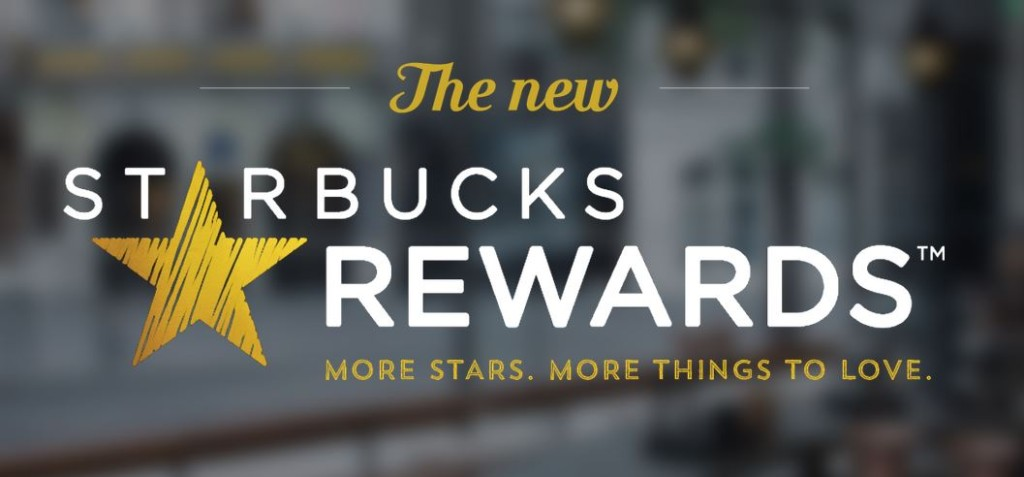 starbucks-rewards-changes-2016