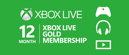 xbox-live-12-month-membership-banner-500x215