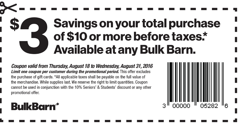 Bulk-Barn-Canada-coupon